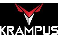 Krampus – ostaralab.com